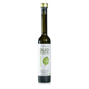 Patrizia Olivenöl Basilikum