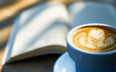 kaffee-cestino-di-carmen-01